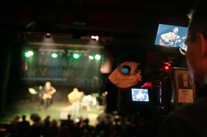 Musikfest der Vielfalt 2011
