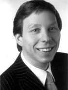 FrankStahmer