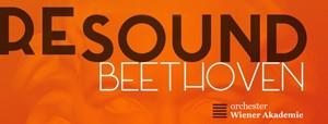 RESOUND_Beethoven300