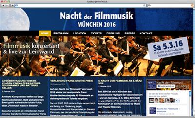 Screen_NdFM16