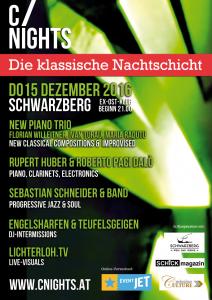 CNIGHT03_Poster